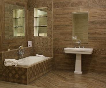 плитка в ванной.jpg